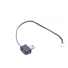 Кабель FY-G4 GoPro Charging cable